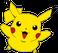 avatar for BattleCry478