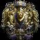 avatar for hammersup