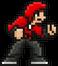 avatar for redstonetam15