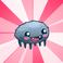 avatar for jackmillard