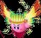 avatar for fosb3
