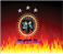 avatar for ohhkuza1