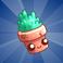 avatar for battlefantasy3