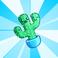 avatar for cd4arr377