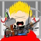 avatar for kratos900