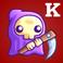 avatar for JraddPlays