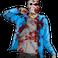 avatar for durpyturtles