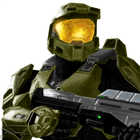 avatar for beaubryan02