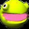 avatar for SphereFriend