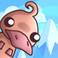 avatar for PikachuTrinity