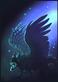 avatar for AlaskasJade