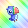 avatar for doudou1357