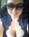 avatar for Sarah_J