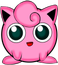 avatar for Therarejgglypuff
