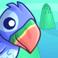 avatar for asxxz1