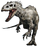 avatar for EpicEtotheJ5