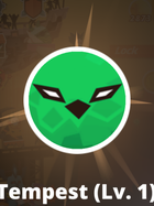 avatar for DSMicheal