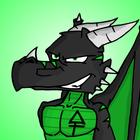 avatar for Tech_e_Coyote