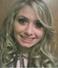 avatar for LindaBender