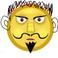 avatar for Boulder2
