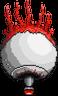 avatar for Alpal7