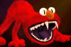 avatar for etninja21