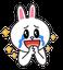 avatar for hey2495