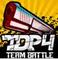 avatar for facebook76
