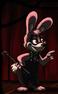 avatar for Akatskiroronoa