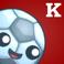 avatar for luckyblocker