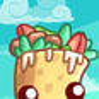 avatar for YuryB10