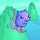 avatar for redpanda9192