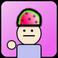 avatar for chris_boss588
