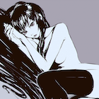 avatar for itri