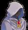 avatar for DarkBloodSpectre