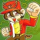 avatar for creetor
