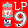 avatar for LiverpoolsNo9