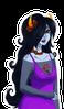 avatar for Mizaxa