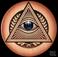 avatar for xDark_Justice