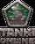 avatar for alex0190