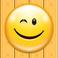 avatar for Shadowcraft2003