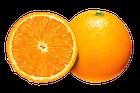 avatar for OrangemanGr