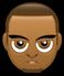 avatar for Truevined
