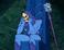 avatar for Nesmess