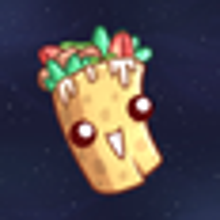 avatar for Rene1121