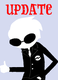 avatar for C_Fritsch