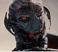 avatar for BAD_MAN___
