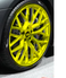 avatar for tdmaster776