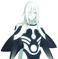 avatar for PuffleHandler