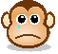 avatar for Spiderman080